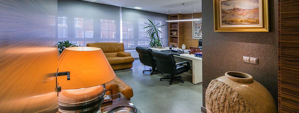 Reforma-despacho-oficina-almeria-2