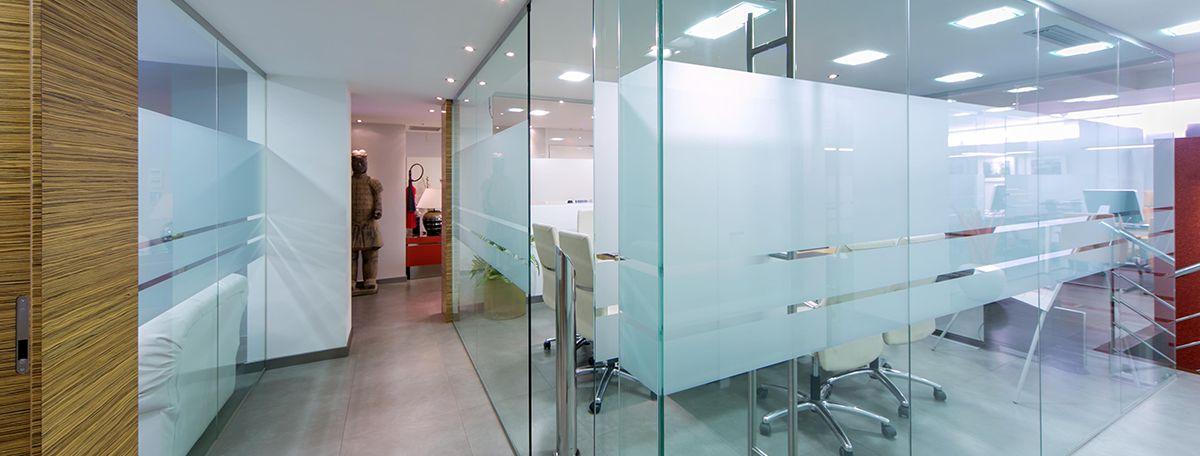 Reforma-despacho-oficina-almeria-3