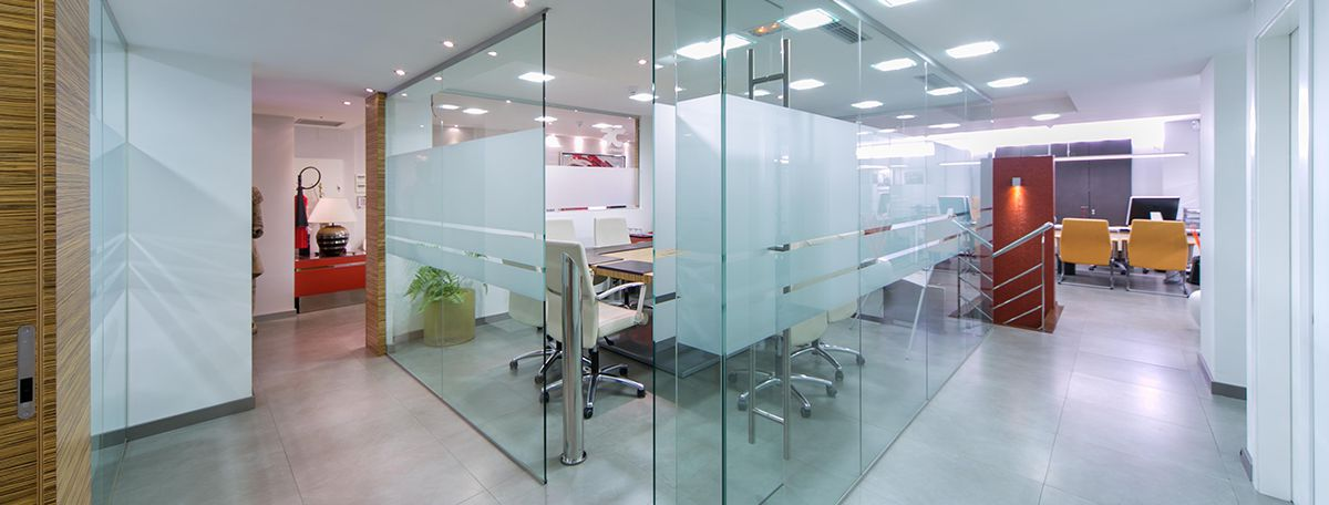 Reforma-despacho-oficina-almeria-4