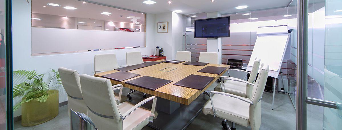 Reforma-despacho-oficina-almeria-5