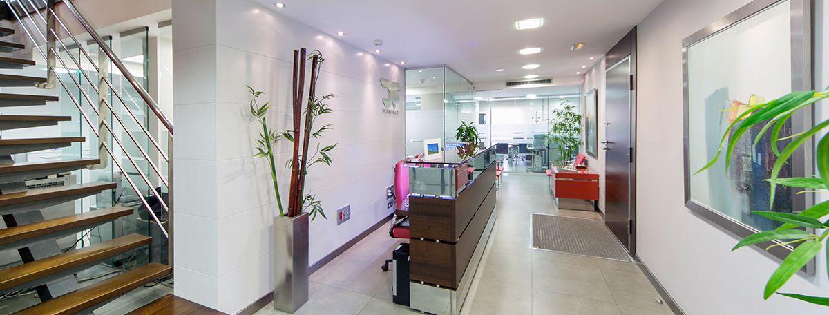 Reforma-despacho-oficina-almeria-6