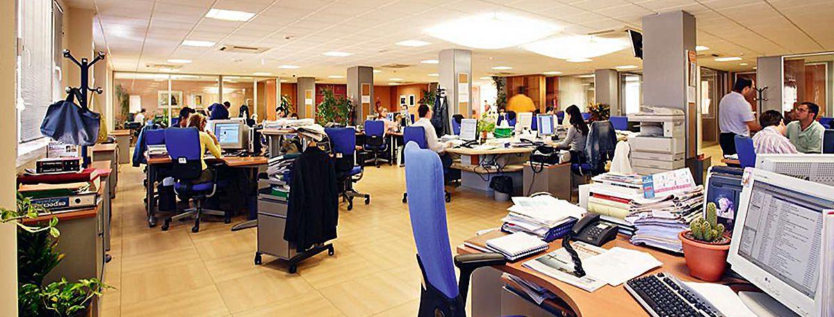 interiorismo-reforma-ejecucion-sede-novotecnica-almeria-01