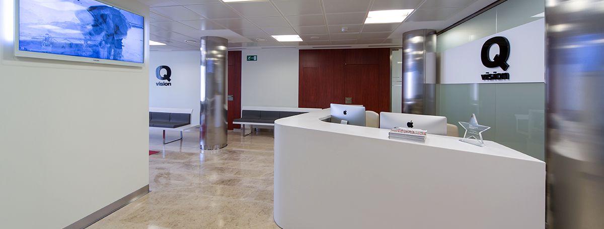 proyecto-reforma-hospital-vithas-almeria-4