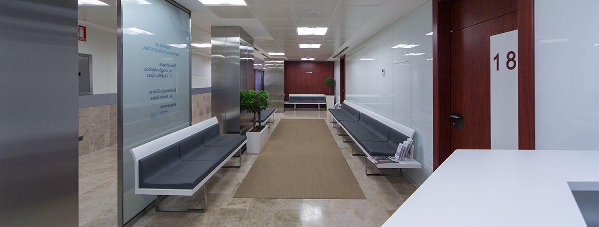 proyecto-reforma-hospital-vithas-almeria-6
