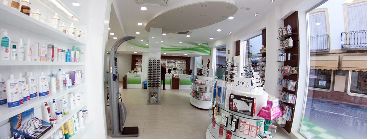 reforma-farmacia-optica-mayol-Almeria-4