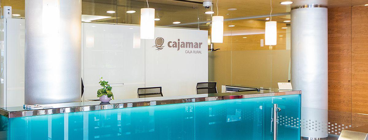 reforma-hall-sede-central-cajamar-almeria-3