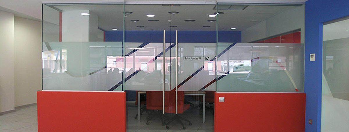 reforma-interiorismo-oficina-despacho-ronixa-01