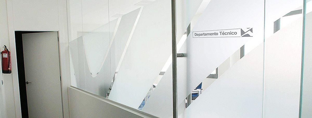 reforma-interiorismo-oficina-despacho-ronixa-02