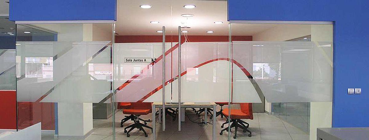 reforma-interiorismo-oficina-despacho-ronixa-03