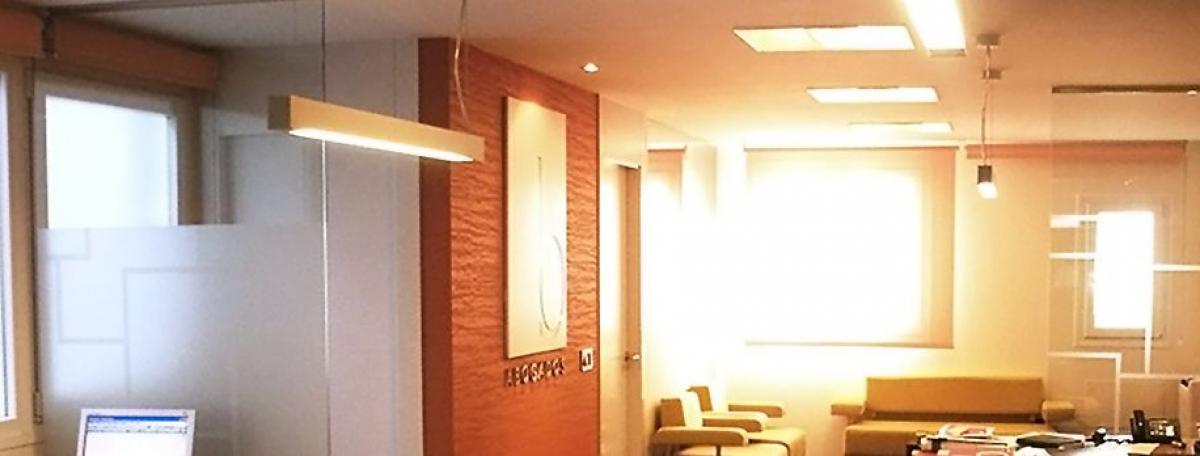 reforma-oficinas-despachos-abogados-almeria