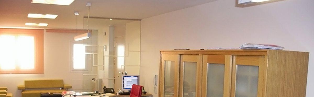 reforma-oficinas-despachos-abogados-almeria-3