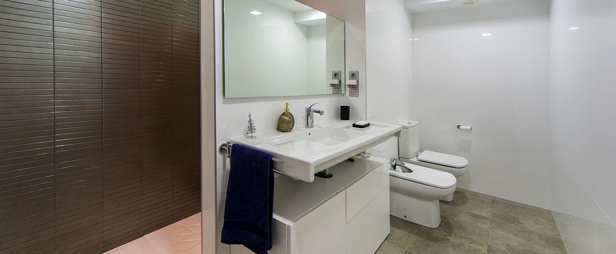 reforma-piso-almeria-1