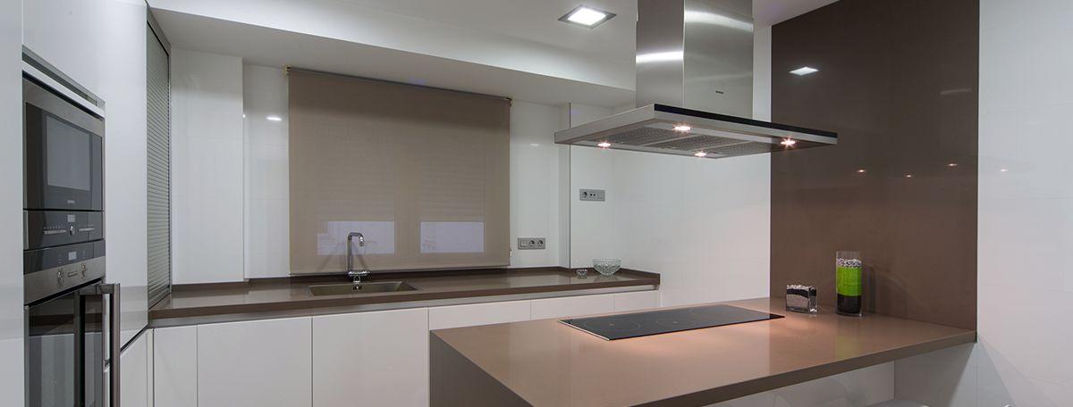 reforma-piso-almeria-3