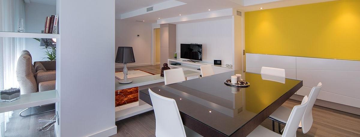 reforma-piso-almeria-5