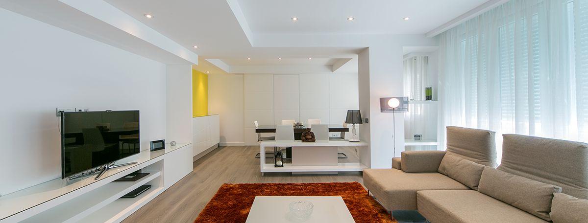 reforma-piso-almeria-7