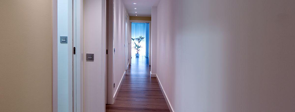 reforma-piso-almeria