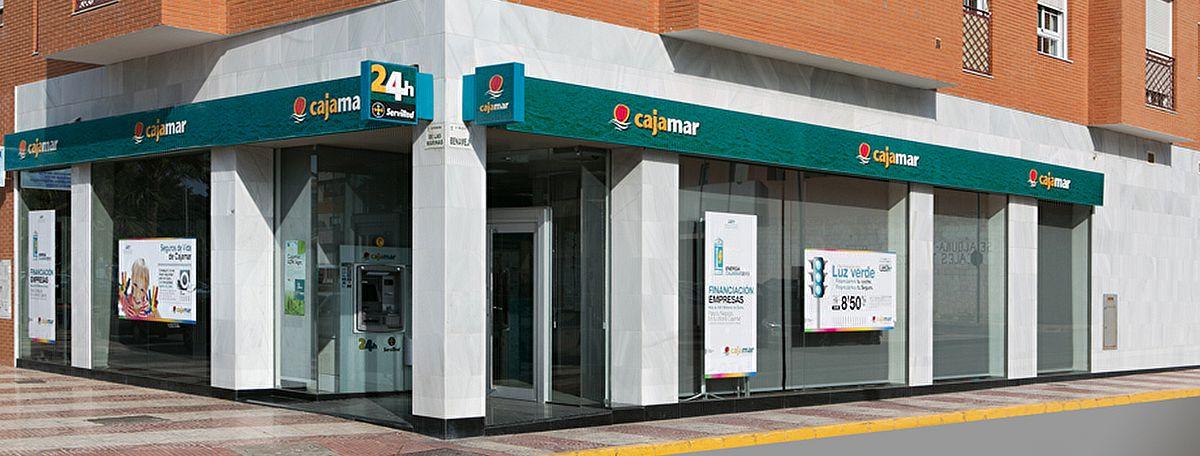 reforma-sucursal-cajamar-almeria-04