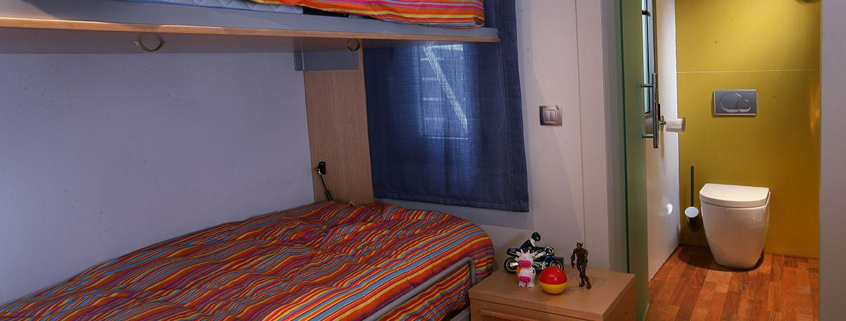 vivienda-unifamiliar-loft-01