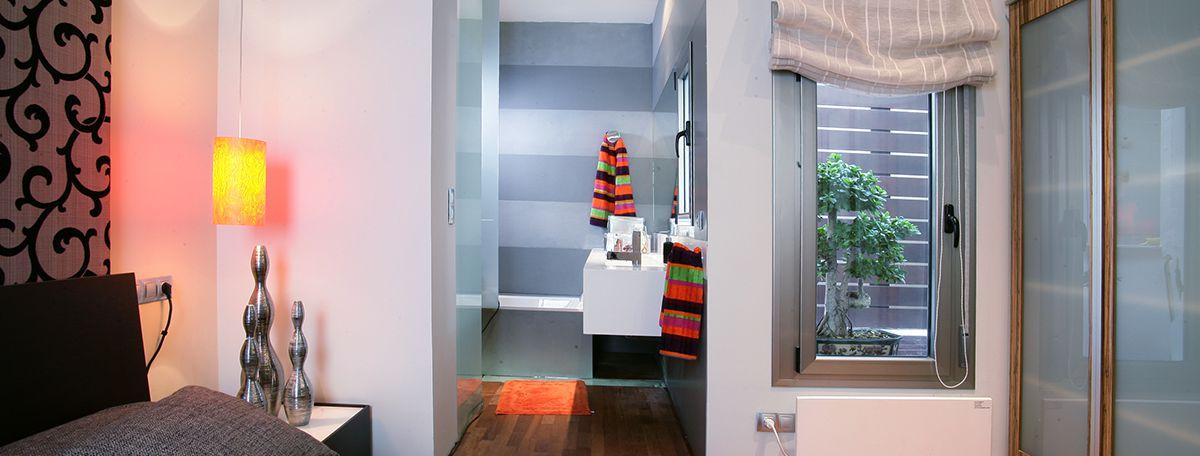 vivienda-unifamiliar-loft-11